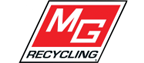 MG Recycling