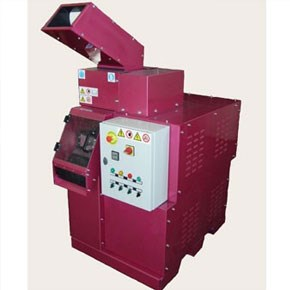 CRM50 Cable Granulator