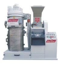 Cable Granulator in addition Vortex 38 Air Drill furthermore Watch as well Air Conditioning Recovery Kit additionally Watch. on bano shredders